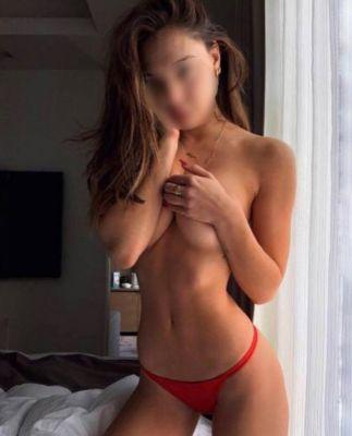Ева VIP, фото с сайта SexoSochi.ru