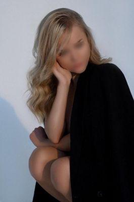 Лена и Аня, тел. 8 918 904-22-60 — проститутка для стриптиза, г. Сочи