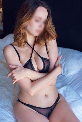 Алина  — эротический массаж лингама от 3000 руб.