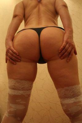 Вика ИНДИВИДУАЛЬНО, рост: 174, вес: 63 — проститутка с аналом