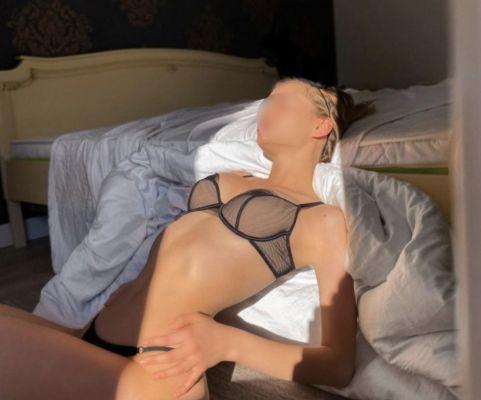 Толстая шлюха Маша, секс-досуг от 3000 руб. в час