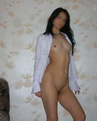 фигуристая проститутка АнгелинаОля, 8 965 480-85-45, закажите онлайн