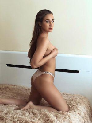 АникаАдлер , тел. 8 918 606-84-28 — девушка для массажа