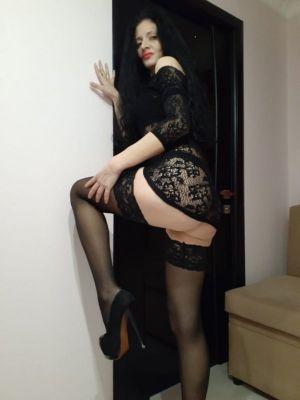 Знакомства в Сочи — Карина, 23 лет