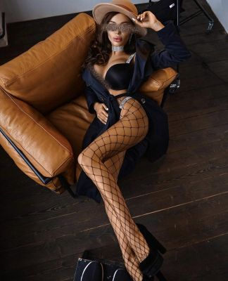 девушка массажистка Вероника , от 10000 руб. в час