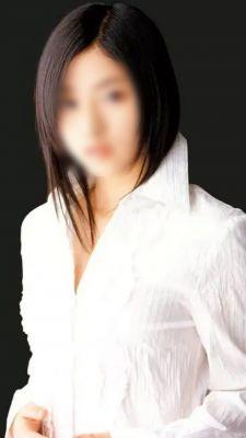эскорт девушка — Asian Massage #Горки, 30 лет