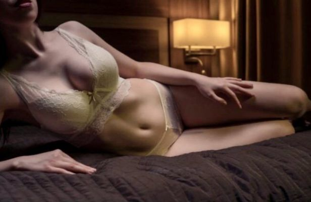 Снять девушку (Аглая  Приеду в гости, рост: 165, вес: 65)