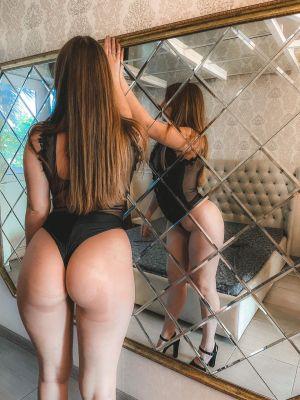 Проститутка азиатка Алиса Сочи, работает круглосуточно