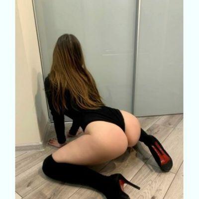 VIP девушка Алиса Сочи, рост: 170, вес: 50, от 3000 руб. в час