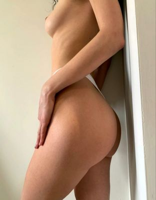 самая дешевая проститутка ☀️КатринАдлер ☀️, тел. 8 995 110-03-39