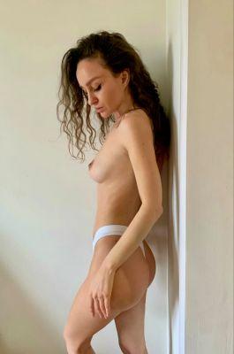 ☀️КатринАдлер ☀️, 25 лет — проститутка в Сочи