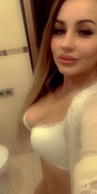 VIP путана Натали, рост: 170, вес: 55