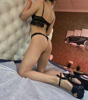маленькая проститутка Аля Адлер, тел. 8 938 459-44-91, работает круглосуточно