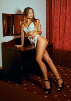 фигуристая проститутка Мая МАССАЖ, 8 968 300-28-98, закажите онлайн