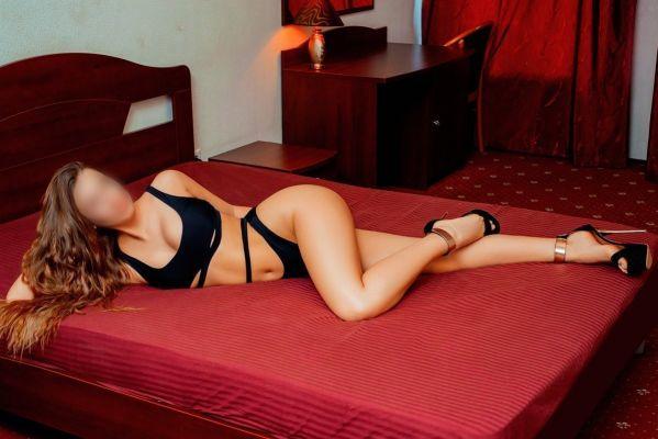 БДСМ проститутка Мая МАССАЖ, 23 лет, доступна круглосуточно