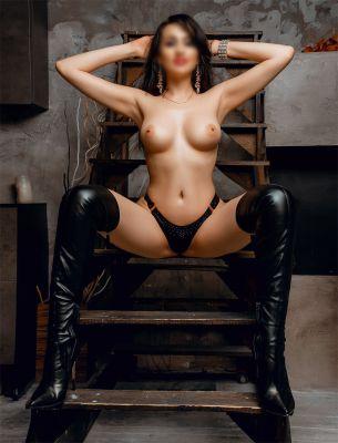 АНГЕЛИНА   VIP, фотография девушки по вызову
