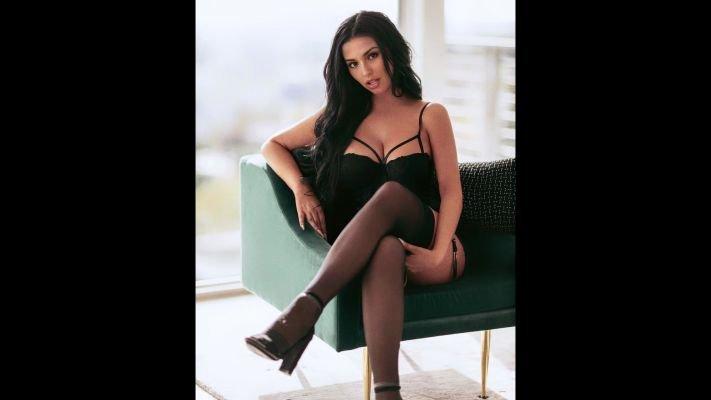 заказать секс от 13000 руб. в час, 8 967 322-85-25 (Виктория, 27 лет)
