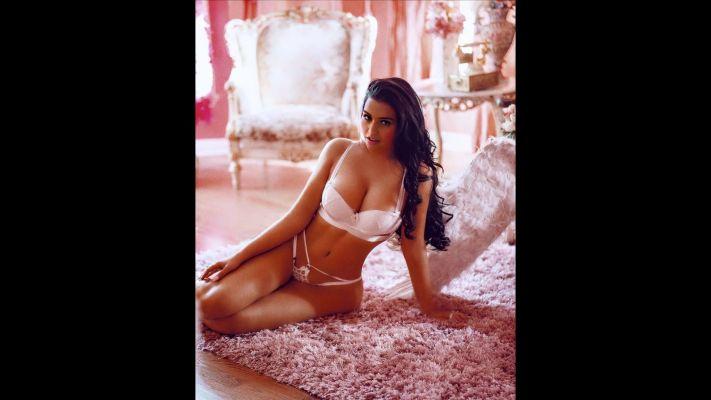 проверенная проститутка Виктория, рост: 177, вес: 63
