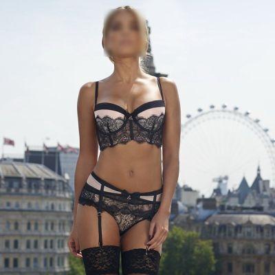 Жанна4000Сочи — проститутка по вызову, от 4000 руб. в час