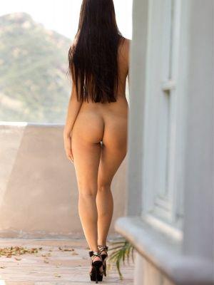 купить проститутку в Сочи (Азиаточка3000Сочи, рост: 158, вес: 50)