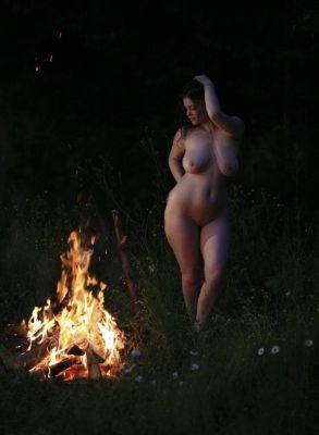 АЛЕНКА, фото красивой проститутки