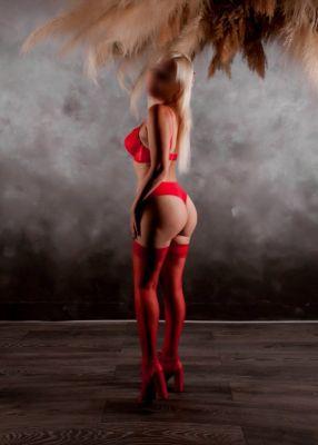 Елена Инди, тел. 8 918 407-41-55 — эротический массаж члена