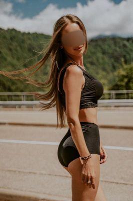 РИТА MINI 45 кг — эротический массаж, классика, минет в Сочи