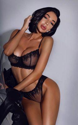 Кира, 26