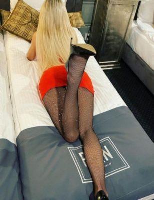 страпон проститутка СЕКС❤МАЛЫШКА ❤ , 26 лет