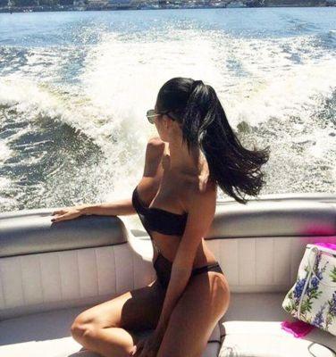 девушка массажистка СЕКС❤МАЛЫШКА ❤ , от 5000 руб. в час