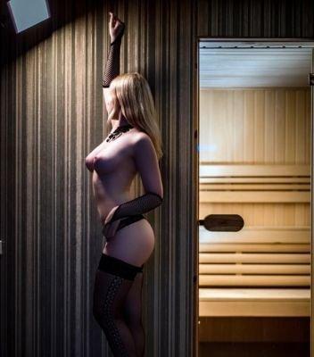 купить проститутку в Сочи (Катя Красная поляна , тел. 8 902 407-03-67)