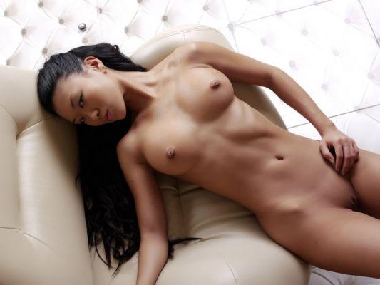 госпожа Азиза, рост: 154, вес: 54