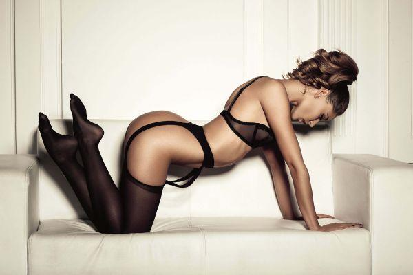 снять проститутку в г. Сочи от 6000 руб. в час (ВИКТОРИЯ, тел. 8 928 453-36-32)