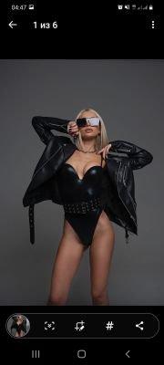 ВИКТОРИЯ, фото красивой проститутки