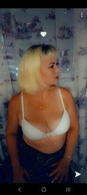 вызвать проститутку от 2000 руб. в час (Ирочка, 38 лет)