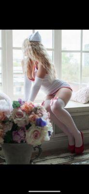 БДСМ проститутка Алина, 19 лет, г. Сочи