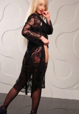 Местная проститутка ЛЕРА, 28 лет