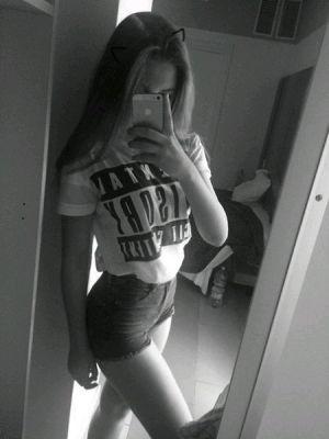 BDSM госпожа Ирочка, рост: 165, вес: 49, закажите онлайн