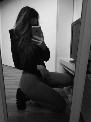 ВИП девушка Ирочка, 18 лет, рост: 165, вес: 49
