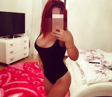 заказать секс от 3000 руб. в час, 8 988 406-13-79 (Лиса, 26 лет)