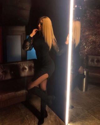 бюджетная проститутка СЛАВА, рост: 167, вес: 50
