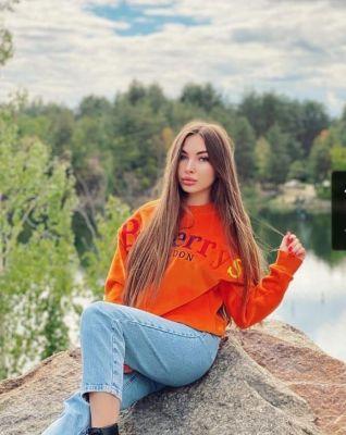 АЛЕКСАНДРА - проститутка БДСМ в Сочи