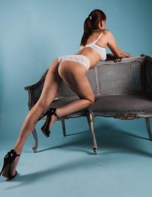 дешевая проститутка Юля 6000 Анал Адлер, рост: 175, вес: 60, онлайн