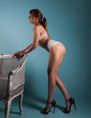 Юля 6000 Анал Адлер — проститутка с реальными фотографиями, от 6000 руб.