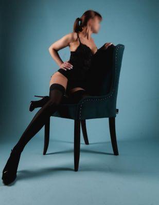 Самая элитная проститутка Юля 6000 Анал Адлер, 35 лет
