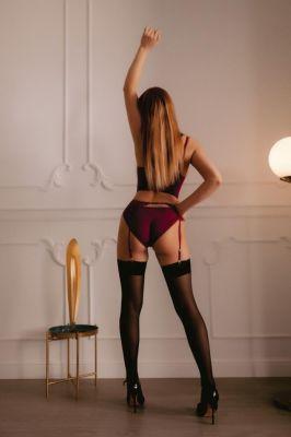 купить проститутку в Сочи (Юля 6000 Анал Адлер, рост: 175, вес: 60)