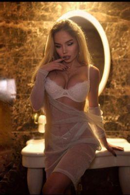 БДСМ проститутка ❤АЛЕКСАНДРА❤, рост: 170, вес: 52