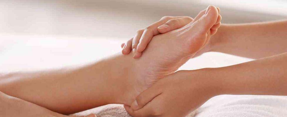 Жирная телка Anna#Massage от 500 руб. в час