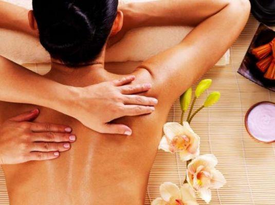 Anna#Massage, рост: 0, вес: 0: золотой дождь, страпон, игрушки