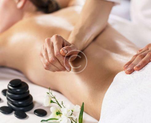 купить шлюху (Anna#Massage, рост: 0, вес: 0)